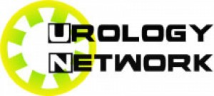 cropped-urologynetworklogo